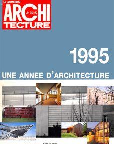 amcannuel1995-1