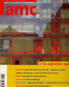 amcN82-1997-1