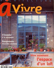avivreN5-2001-1