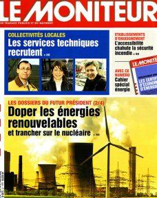 lemoniteur5391-2007-1