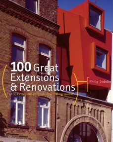 100great-home