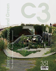C3-351-vg